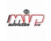 MIP autoslužba, spol. s r.o.