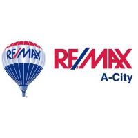 RE/MAX A-City