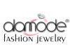 Wholesale Fashion Jewelry, Jewelry Distributors - Alamode Online