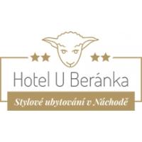 Hotel U Beránka