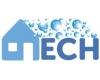 Upratovacia firma|ECH