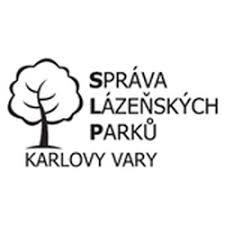 Správa lázeňských parků