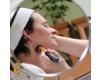 Kosmetický salon Fremrová