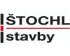 STAVBY ŠTOCHL