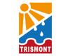 TRISMONT CZ s.r.o.