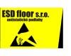 ESD floor s.r.o.