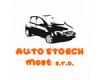 AUTO Storch Most, s.r.o.
