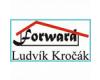 Forward - Zahradní krby a udírny od českého výrobce