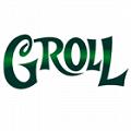 Pivovar Groll a.s.