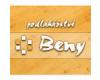 Podlahářství BENY