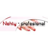 Beautyczech & NPnails – Nehty-profesional.cz – přípravky a pomůcky na nehty