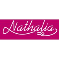 Svatební salon Nathalia