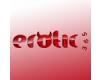 Erotic365.cz