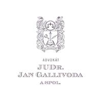 Advokátní kancelář Gallivoda, Burianová a spol. s.r.o.