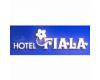 Hotel Fiala