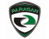 PARAGAN s.r.o.