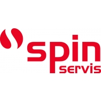 SPIN, spol. s r.o.