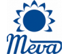 MEVA GROUP s.r.o.