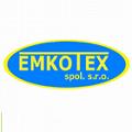 EMKOTEX, spol. s r.o.
