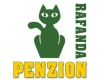 Penzion Rafanda