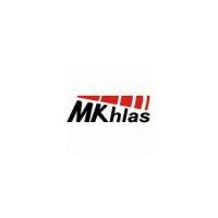 MK hlas, s. r. o.