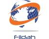 Fildah s.r.o.