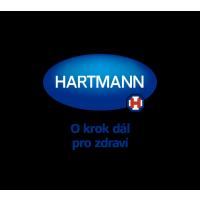 Autolékárnička.cz
