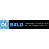DL-Sklo Interiér Exteriér