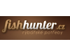 Fishhunter.cz