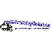 Outdoordoplnky.cz