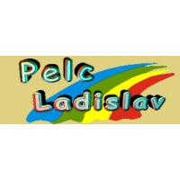 Ladislav Pelc