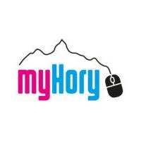 myHory s.r.o.