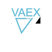 VAEX, společnost s ručením omezeným