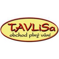 Alkohol, Likér, Destilát TAVLiSa – obchod plný vůní