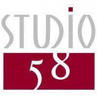 STUDIO 58 s.r.o.