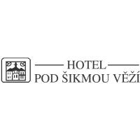 Hotel Pod Šikmou Věží