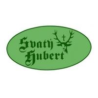 Penzion & restaurace Svatý Hubert