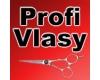 ProfiVlasy.cz