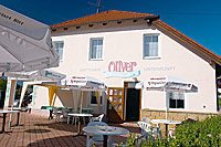 Restaurant - Penzion OLIVER