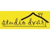 Studio Dvůr