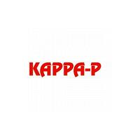 K A P P A - P, spol. s r.o.