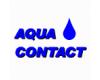 AQUA - CONTACT s.r.o.