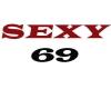 Sexshop SEXY69