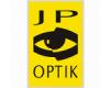 JP Optik