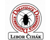 Libor Čihák – Deratizace, Dezinsekce, Dezinfekce