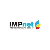 IMP net, s.r.o.
