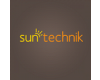 Sun Technik Plus, s.r.o.