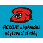 Ubytování Olomoucká