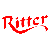 Speciality Ritter