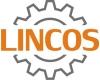 Lincos.sk - Preumatické náradie pre autoservisy
